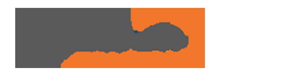 Nadzory BHP